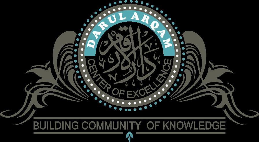 DarulArqam Logo